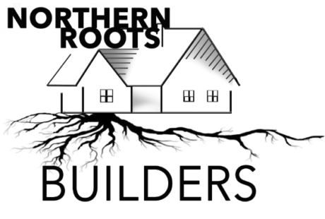 Northern Roots Builders